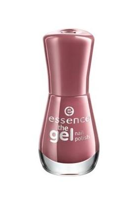 Essence Colour & Go Oje 67