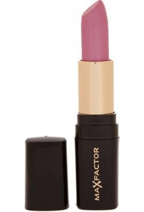 Max Factor Colour Collections Ruj 830 Dusky Rose