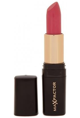 Max Factor Colour Collections Ruj 827 Bewitching Coral