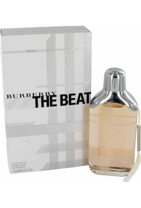 Burberry The Beat Edt 75 Ml Kadın Parfüm