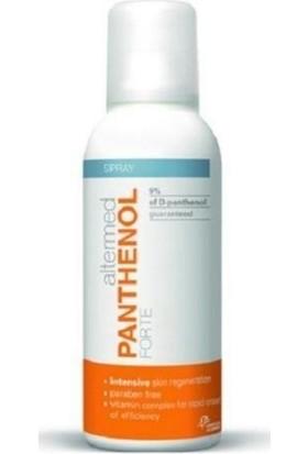 Altermed Panthenol Forte Spray 9% 150Ml