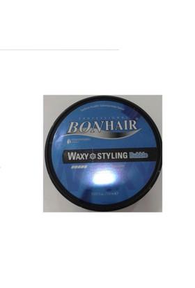 Bonhair Buble Stylıng Wax 150 Ml
