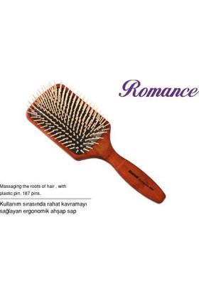 Banat Romance 594 Saç Fırçası