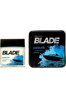 Blade Cooler Edt 100 Ml Erkek Parfümü