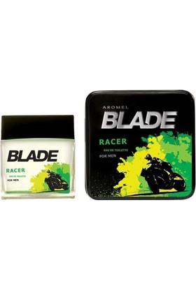 Blade Racer Edt 100 Ml Erkek Parfümü
