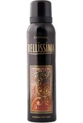 Bellissima Deodorant 150 Ml