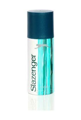 Slazenger Action Deodorant 150 Ml -Erkek Deodorant