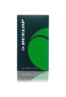 Dunlop (Yeşil) Edt 100 Ml Erkek Parfümü