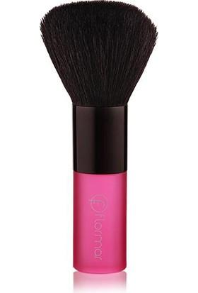Flormar Blush-on Brush Allık Fırçası