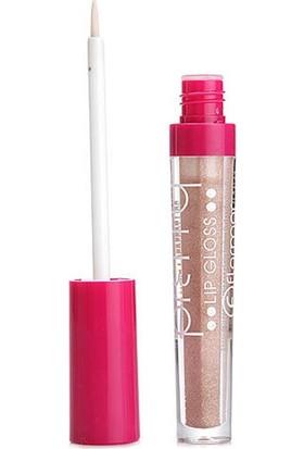 Flormar Pretty Lip Gloss 813