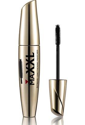 Flormar MAXXL Mascara Extreme Lengthening -Maskara