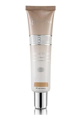 Flormar Bb Cream 001
