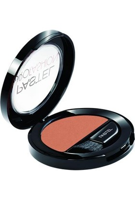 Pastel Profashion Blush-On 120 Allık