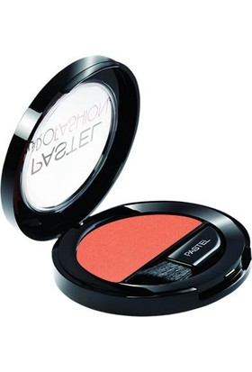 Pastel Profashion Blush-On 130 Allık