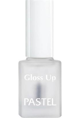 Pastel Gloss Up