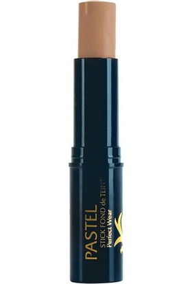 Pastel Stick Fond De Teint Perfect Wear 250 Fondöten