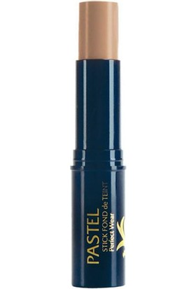 Pastel Stick Fond De Teint Perfect Wear 251 Fondöten
