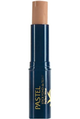 Pastel Stick Fond De Teint Perfect Wear 253 Fondöten