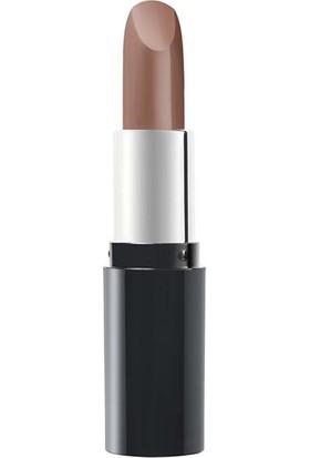 Pastel Nude Ruj-533