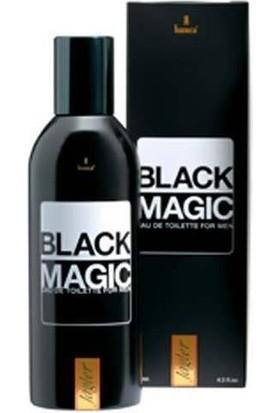 Jagler Black Magic Edt 75 Ml - Erkek Parfümü