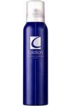 Caldion Classic 150 Ml Erkek Deodorant