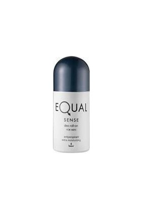 Equal Sense 50 M Erkek Roll on