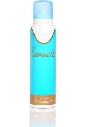 Carminella 150 Ml Kadın Deodorant