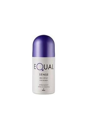 Equal Sense 50 Ml Kadın Roll on