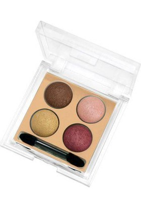 Golden Rose Wet & Dry Eyeshadow - Far - 07