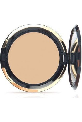 Golden Rose Compact Foundation With Vitamin E-05