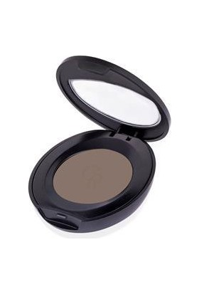 Golden Rose Eyebrow Powder- Kaş Farı No: 102