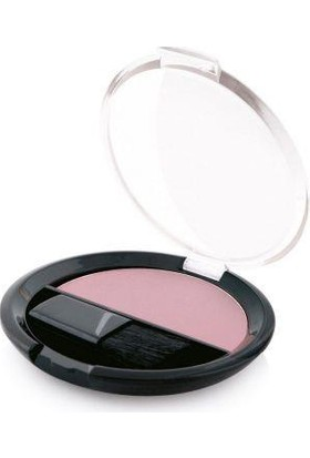Golden Rose Silky Touch Blush On - Allık - 208