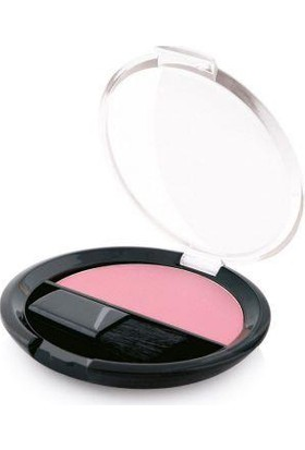 Golden Rose Silky Touch Blush On - Allık - 210