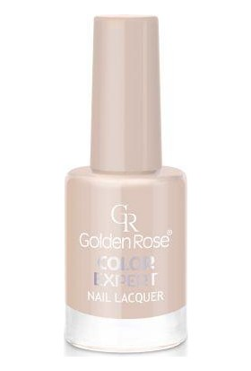 Golden Rose Color Expert Oje 06
