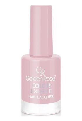 Golden Rose Color Expert Oje 08