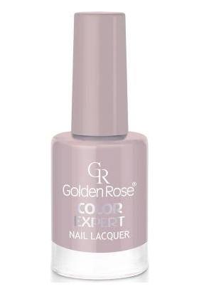 Golden Rose Expert Oje No:10