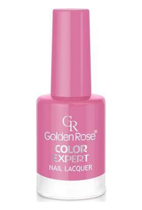 Golden Rose Color Expert Oje 16