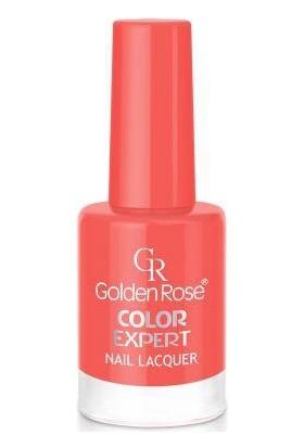 Golden Rose Expert Oje No:21