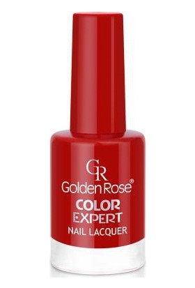 Golden Rose Color Expert Oje 25