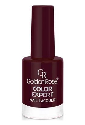 Golden Rose Color Expert Oje 29