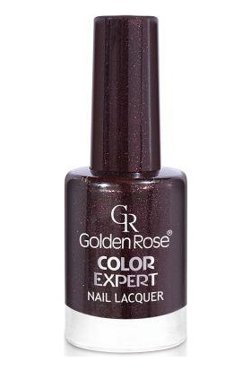 Golden Rose Color Expert Oje 32
