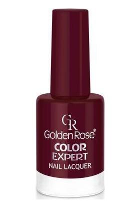 Golden Rose Expert Oje No:34