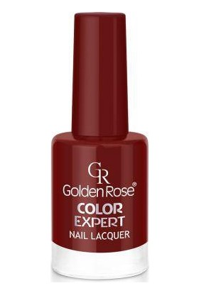Golden Rose Color Expert Oje 35