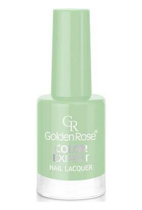 Golden Rose Expert Oje No:46