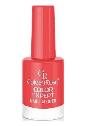 Golden Rose Expert Oje No:54