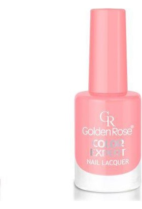 Golden Rose Color Expert Oje 64