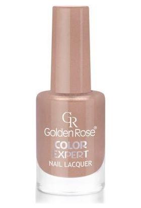 Golden Rose Expert Oje No:73