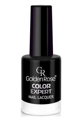 Golden Rose Color Expert Naıl Lacquer No:60*