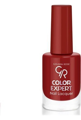 Golden Rose Color Expert Naıl Lacquer No:105<