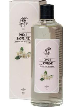 Rebul Jasmine - Yasemin Kolonyası 270 Cc (Cam Şişe)